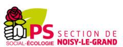 Parti Socialiste de Noisy-le-Grand